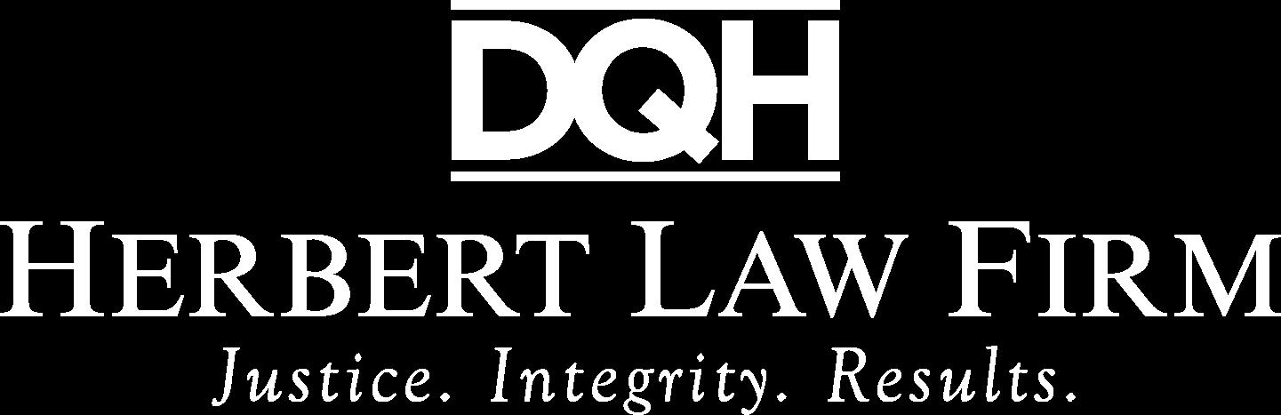 HERBERT LAW FIRM